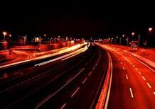 Viadotto di Rho, Tangenziale Ovest: «Era a rischio crollo da quattro anni»