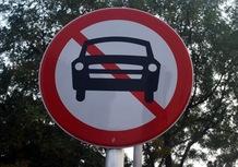 Olanda verso divieto per benzina e Diesel nel 2025. Sì alle elettriche