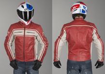 Giacche da moto: una guida all'acquisto per le diverse esigenze