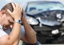 UE: più controlli sulle assicurazioni auto