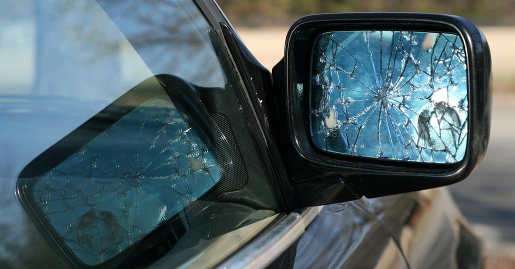 Incidenti stradali in Italia: dopo il danno… La frode