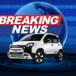 Promozione Fiat Panda 2019: offerta a 7600 euro