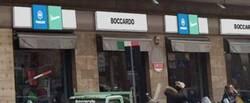 Boccardo