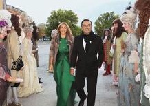 Renault, Carlos Ghosn avrebbe pagato il matrimonio con fondi aziendali