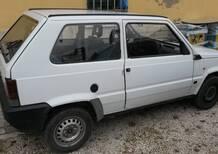 Fiat Panda 750 Fire CL del 1990 usata a Cervia