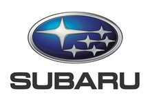 Subaru, a Ginevra la Levorg restyling e due mild-hybrid