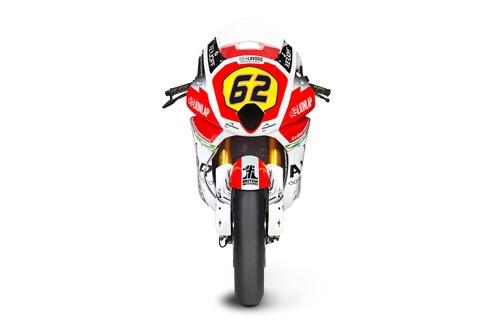 Moto2. Svelato il Team MV Agusta 2019 (3)