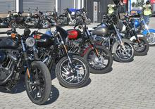 Roma Motodays: Fleet & Mobility analizza il mercato