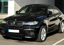 Truffe auto usate, Bonifico tarocco e poi trapasso: I 30.000 € per la BMW X6 erano solo tre