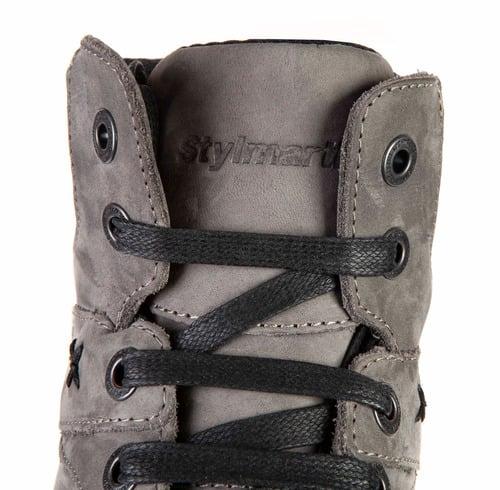 Nuova sneaker Stylmartin Smoke (5)