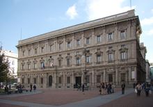 Milano, Incentivi mobilità Vs Area B: 8 milioni bastano?