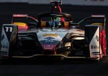 Formula E 2019, Città del Messico: Di Grassi vince una gara mozzafiato