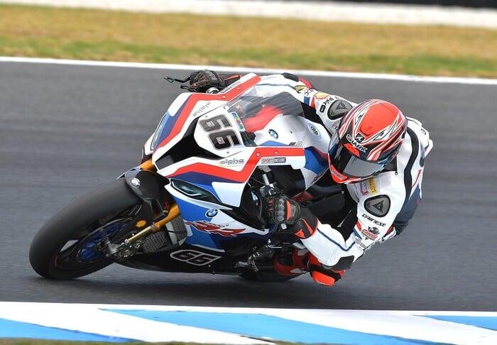 MOTORI: Ultimi test a Phillip Island, nel weekend riparte la Superbike