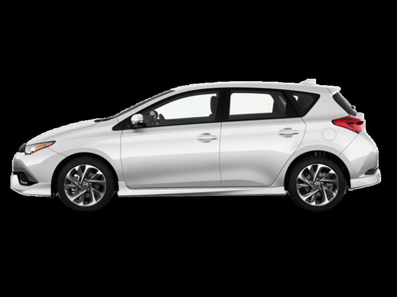 Toyota Corolla (2018->>) (2)