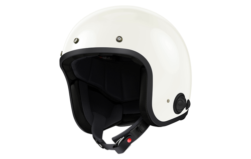 Casco SENA Savage (2)