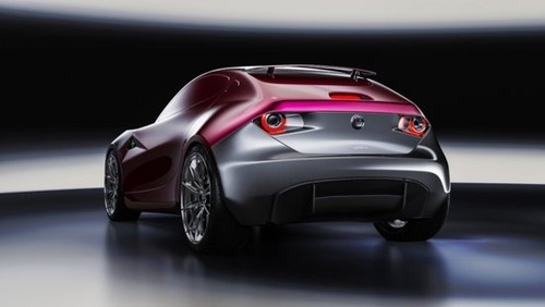 Nuove Alfa Romeo, In arrivo: al Salone di Ginevra un concept che sarà di serie a breve (3)