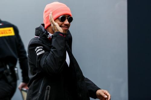 F1 2019, test Barcellona, Day 4: Hulkenberg al top (5)