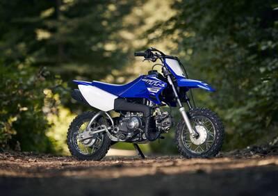 Yamaha TT R 50E (2018 - 20) - Annuncio 7591583