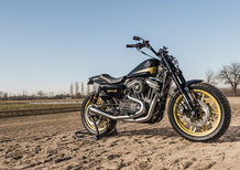Harley-Davidson Battle of the Kings 2019: le 5 finaliste italiane