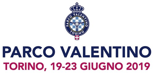Parco Valentino: presentata la quinta edizione