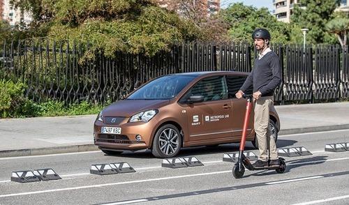 Seat Ginevra 2019, futuro elettrico secondo il brand spagnolo