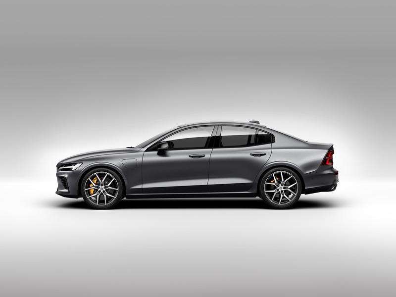 Volvo S60 (2019->>) (4)