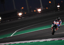 MotoGP. La GP commission introduce la Long Lap Penalty