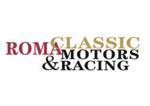 Roma Classic Motors & Racing, 3ª edizione: insieme a Roma Motodays,