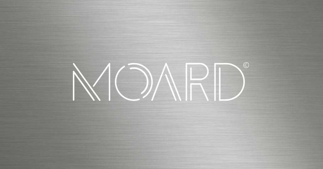Nasce MOARD, primo salone al mondo dedicato all'universo delle due ruote
