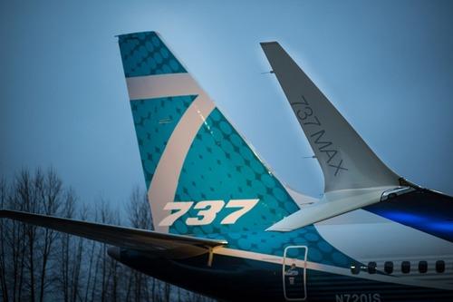 Boeing 737 Max 8: se la sicurezza non è a prova di errore (2)