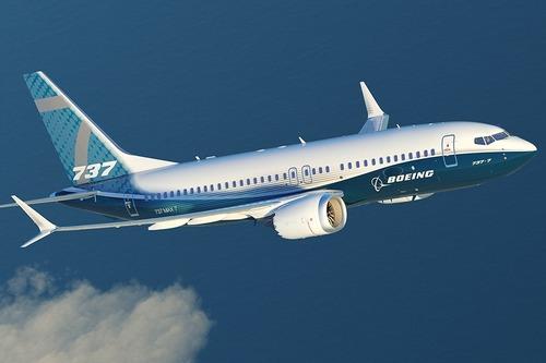 Boeing 737 Max 8: se la sicurezza non è a prova di errore (4)