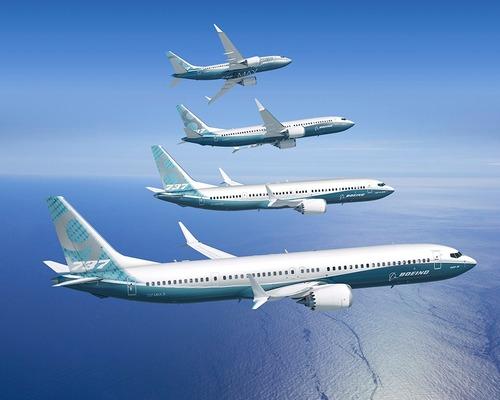 Boeing 737 Max 8: se la sicurezza non è a prova di errore (7)