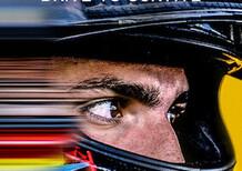 Formula 1: Drive to Survive, ecco perché la docuseries di Netflix è da vedere
