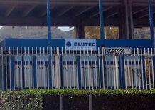 Termini Imerese: Blutec e gli accordi mai concretizzati, da FCA a Jiayuan