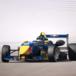 Raceroom, le incredibili novità dell'aggiornamento di marzo [Video]