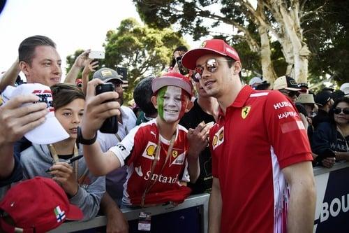 F1, GP Australia 2019: Ferrari, una batosta da cui ricominciare (4)
