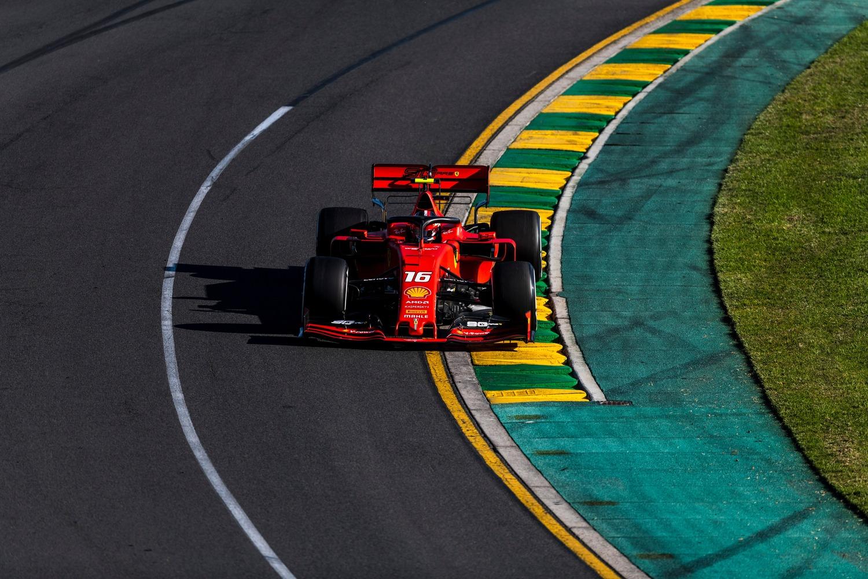 F1, GP Australia 2019: i verdetti di Melbourne