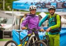 Bike-Up, il festival delle eBike. 29/31 marzo a Bergamo