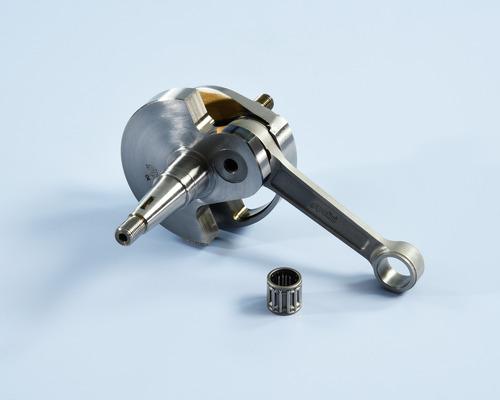 Alberi motore Polini per Vespa PE, PX, COSA 200 (2)