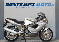 Ducati ST2 (1997 - 02) usata
