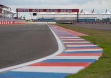 Orari TV MotoGP. Il GP d'Argentina 2019