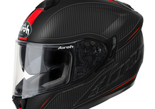 Airoh: casco Full Face St 701