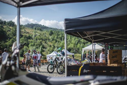 Trofeo Enduro Husqvarna: appuntamento a Rivazzano e iscrizioni ancora aperte (4)