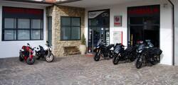 Otelli Moto Scooter Service