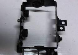 Portabatteria Yamaha XT600 1VJ Tenere XT 600