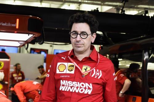 F1, GP Bahrain 2019: le pagelle di Sakhir (2)