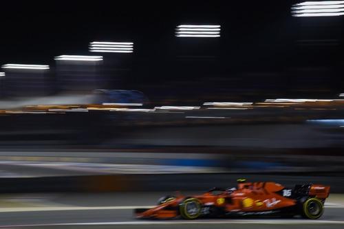 F1, GP Bahrain 2019: le pagelle di Sakhir (7)