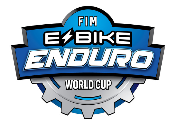 FIM eBike Enduro World Cup