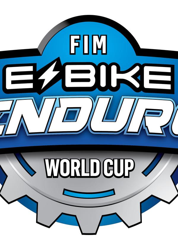 FIM eBike Enduro World Cup