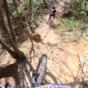 Fontana ProRider e-Vlog: Meglio bike o eBike?